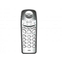 Cover Anteriore per Handset Senao 258Plus
