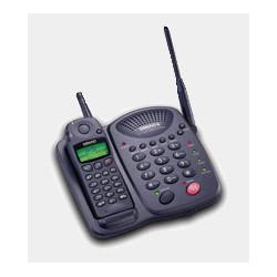 Antenna per Base Senao 358