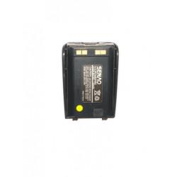 Batteria Litio per Senao 358Plus/Skype