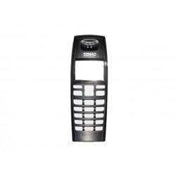 Cover Anteriore per Handset Senao 358Plus/Skype