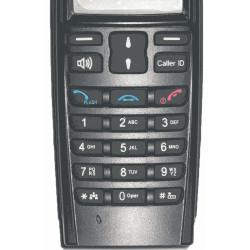 Tastiera per Handset Senao 358Plus/Skype