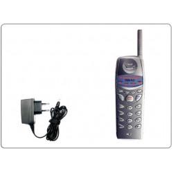 Telefono Aggiuntivo Senao 258Plus