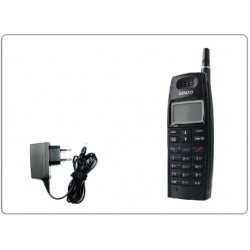 Telefono Aggiuntivo Senao 358Plus/Skype